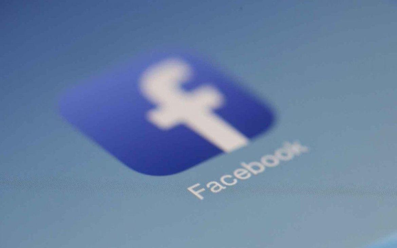 Agencia Sidecar agenciasidecar-blog-formas-de-entrar-a-facebook-1 Formas de entrar a Facebook