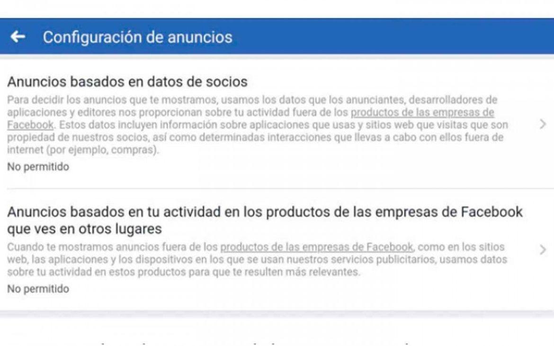 Agencia Sidecar agenciasidecar-blog-mejorar-la-privacidad-de-tu-facebook-15 Privacidad de tu Facebook: mejórala con estas 17 opciones