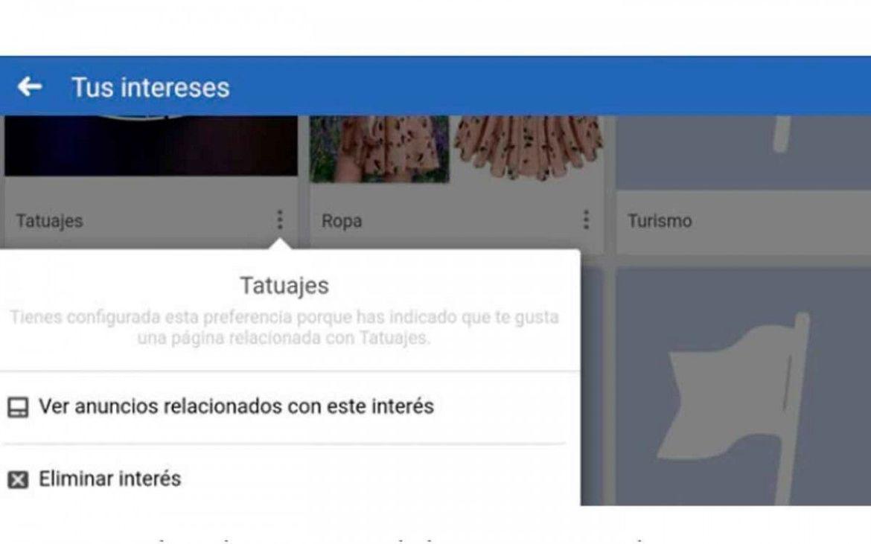 Agencia Sidecar agenciasidecar-blog-mejorar-la-privacidad-de-tu-facebook-16 Privacidad de tu Facebook: mejórala con estas 17 opciones