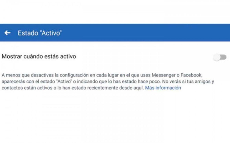 Agencia Sidecar agenciasidecar-blog-mejorar-la-privacidad-de-tu-facebook-5 Privacidad de tu Facebook: mejórala con estas 17 opciones