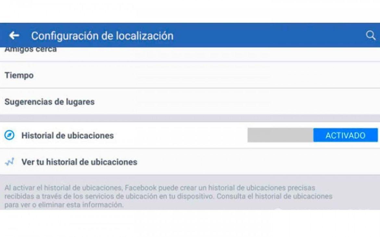 Agencia Sidecar agenciasidecar-blog-mejorar-la-privacidad-de-tu-facebook-6 Privacidad de tu Facebook: mejórala con estas 17 opciones
