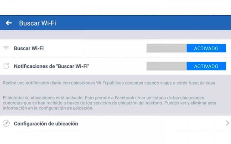 Agencia Sidecar agenciasidecar-blog-mejorar-la-privacidad-de-tu-facebook-8 Privacidad de tu Facebook: mejórala con estas 17 opciones