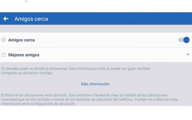 Agencia Sidecar agenciasidecar-blog-mejorar-la-privacidad-de-tu-facebook-9 Privacidad de tu Facebook: mejórala con estas 17 opciones