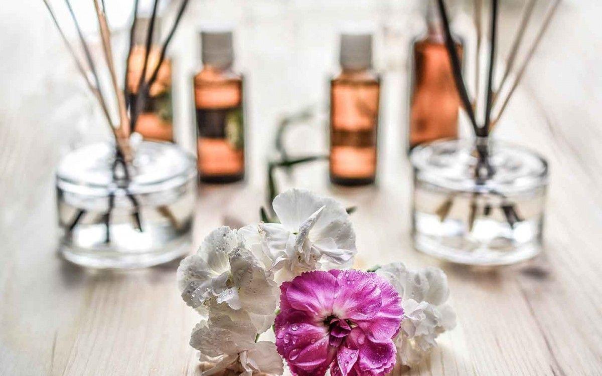 Agencia Sidecar agenciasidecar-blog-que-es-el-marketing-olfativo-y-como-funciona-2 ¿Qué es el marketing olfativo y cómo funciona?