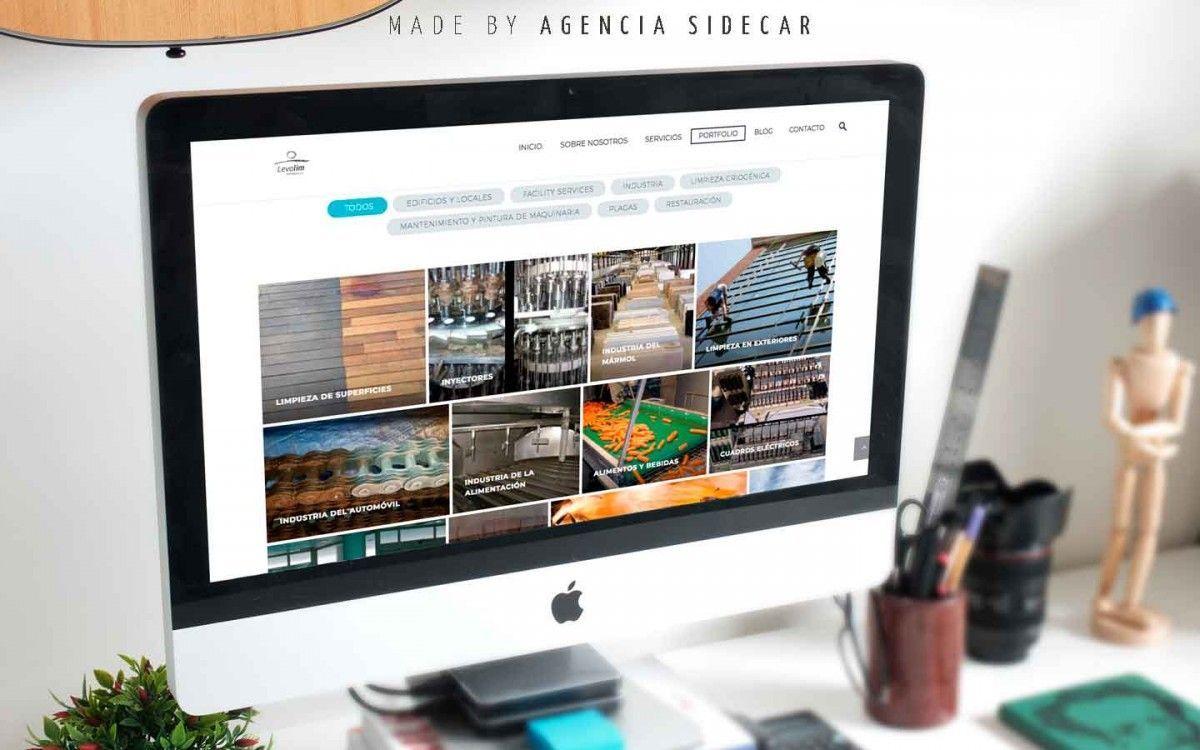 Agencia Sidecar agencia-sidecar-portfolio-levalim-1 Levalim