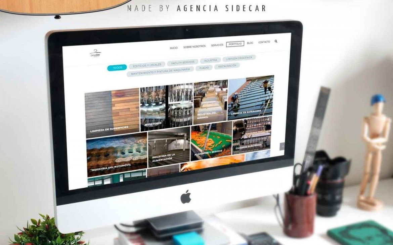 Agencia Sidecar agencia-sidecar-portfolio-levalim-1-600x375 INICIO