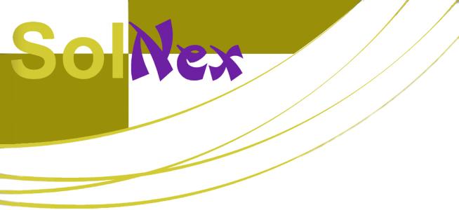 Agencia Sidecar cabecera_superior_pq Soluciones Nexus