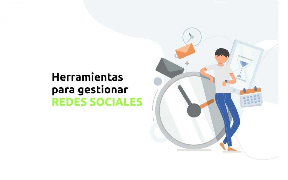 Agencia Sidecar Sin-título-2 5 Herramientas para gestionar redes sociales