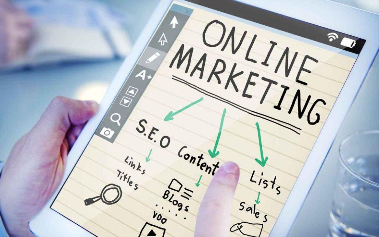 Agencia Sidecar agenciasidecar-blog-frases-de-marketing-online-motivadoras Frases de Marketing Online motivadoras