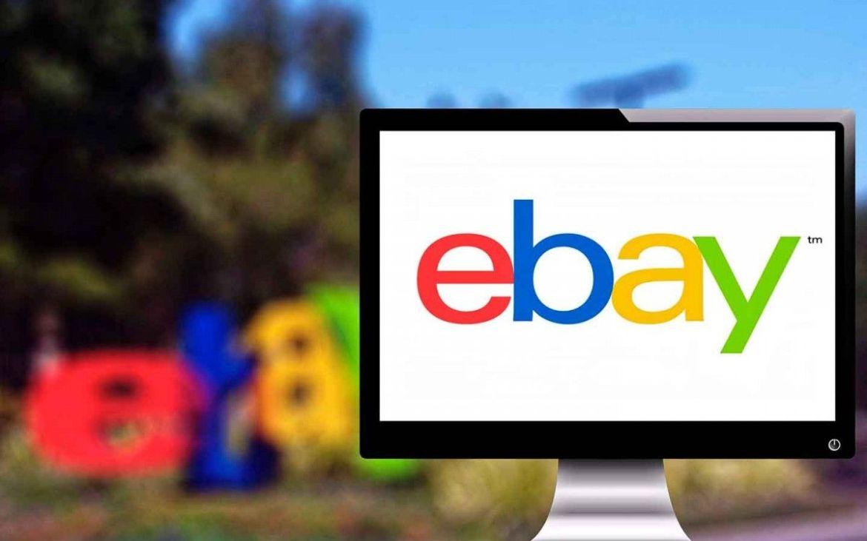 Agencia Sidecar agenciasidecar-blog-como-son-las-devoluciones-en-ebay-2 Cómo son las devoluciones en Ebay