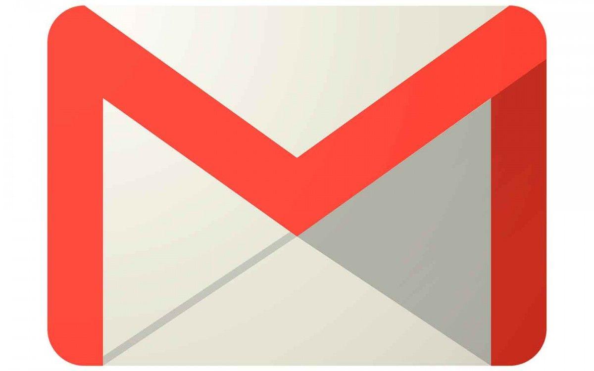 Agencia Sidecar agenciasidecar-blog-correo-electronico-en-gmail-3 Crear un correo electrónico en Gmail de forma fácil y sencilla