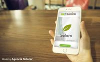Agencia Sidecar Agenciasidecar_mockup_salora2-200x125 Salora