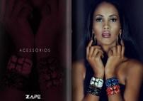 AGENCIA TEAM _ MODA NA PARAIBA _ INVERNO 2014 _ ZAPE BOLSAS (20)