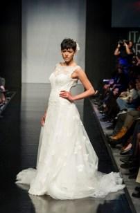 kaline basilio italy bridal expo (5)