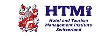 Imagen-Logo-HTMi