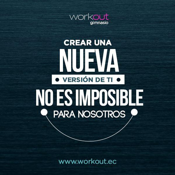 Post_WorkOut_Nueva_Version_De_Ti