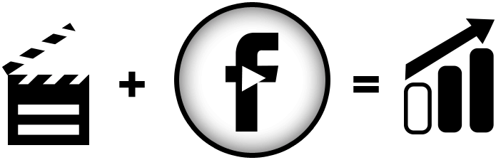 Video Explicativo Timing Agencia Digital