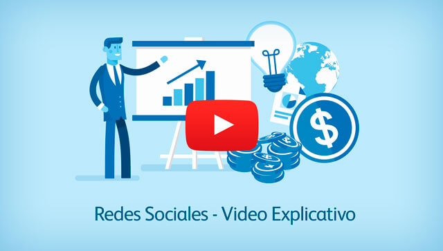 Video Explicativo Timing Agencia Digital