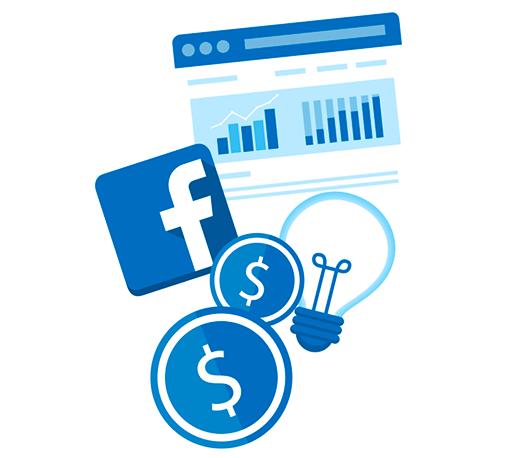 Impagen por que tener un perfil de empresa en redes sociales