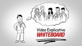 imagen video explicativo whiteboard