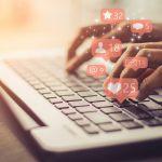 4 erros mais comuns cometidos no Instagram