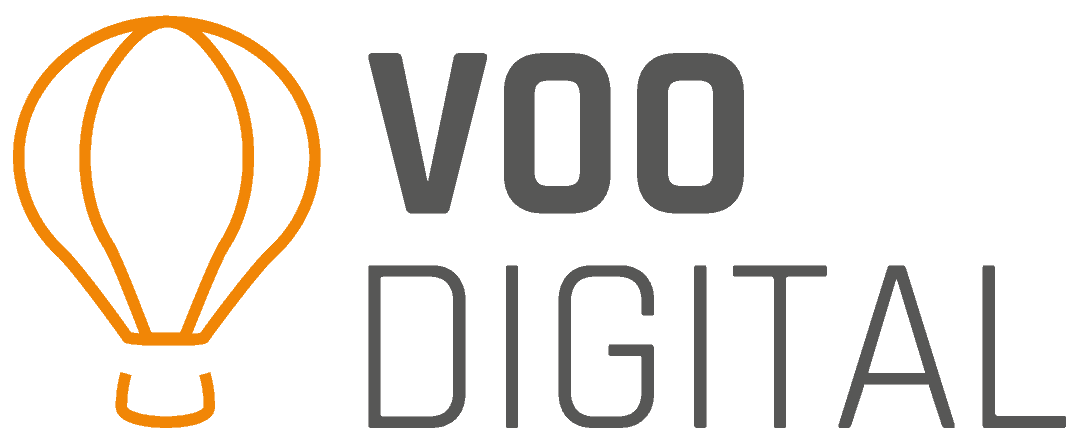 Agência de Marketing Digital | Voo Digital