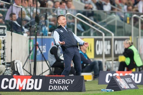 Branding foto: Combu Energy Drink
