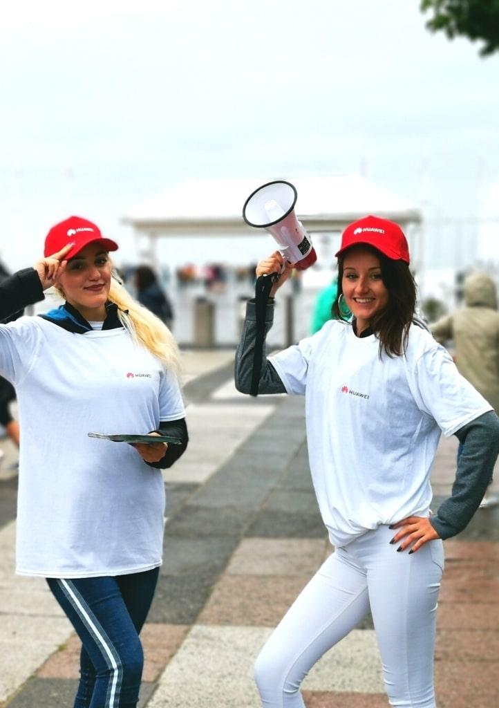 agencja hostess gdańsk trójmiasto
