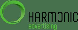 offer-logo-1