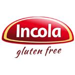Incola