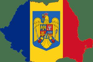 Tłumaczenie Rumuński