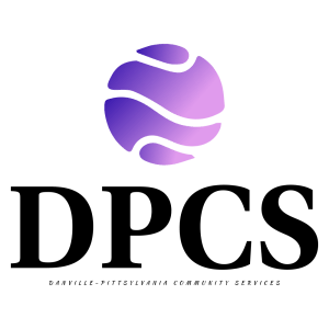 DPCSb