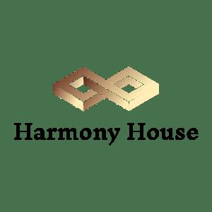 HarmonyHouse4b 1