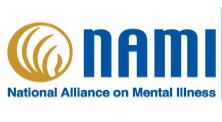 NAMI logo 1