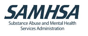 SAMHSA logo 1 3