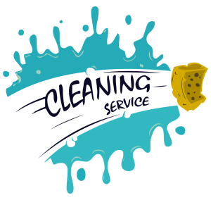 cleaning service 3591146 1920