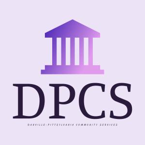 dpcs2b