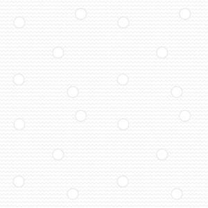 wavy dots 2