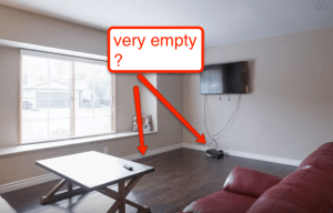 airbnbpoorphotos