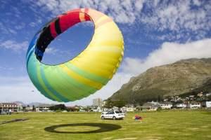 Cape-Town-International-Kite-Festival-Muizenberg pic 2