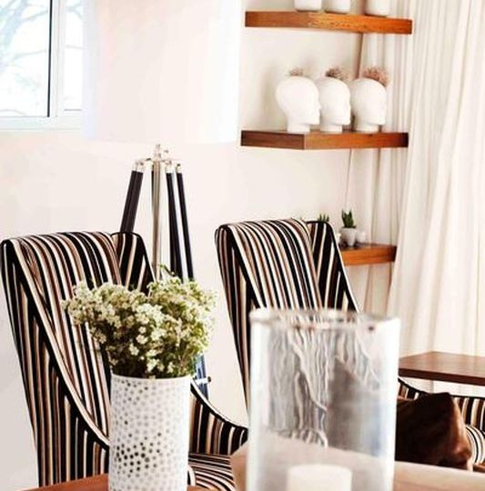 Five Bedroom Self Catering Home Camps Bay