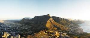 10 Why Cape Town In South Africa Photos