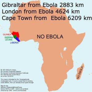 capetown-ebola-risk