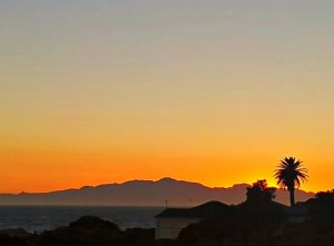 sunrisephotos cape town simonstown