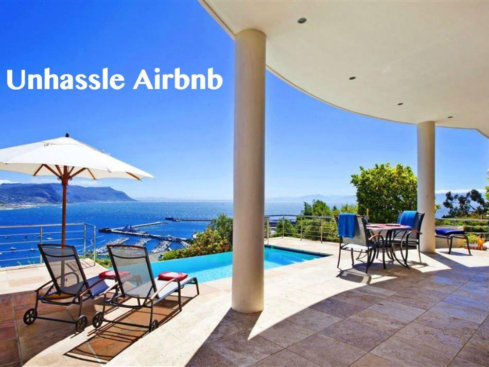 airbnbsimonstownagency 1