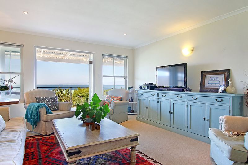 Holiday Cottage in Simonstown