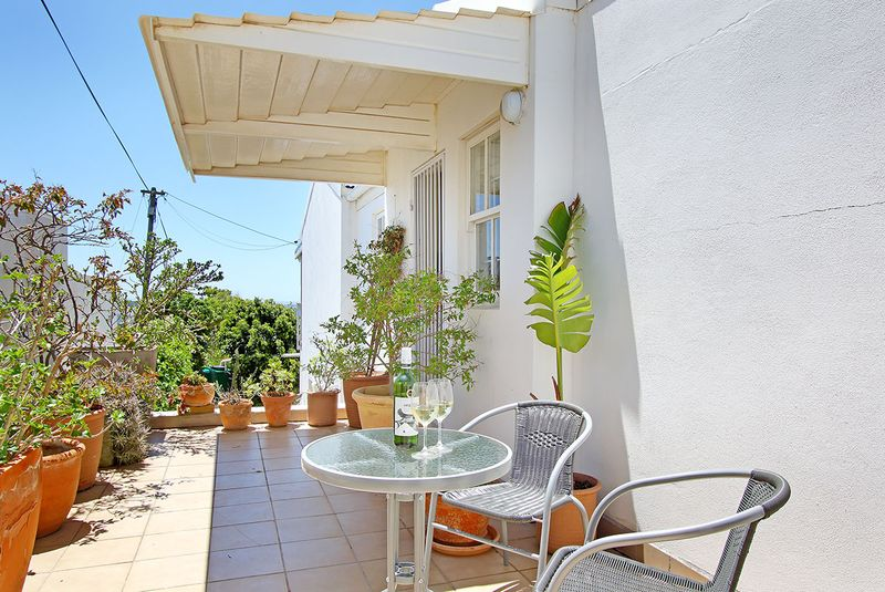 2 Bedroom Romantic Cottage For A Lazy Sunny Fun Holiday