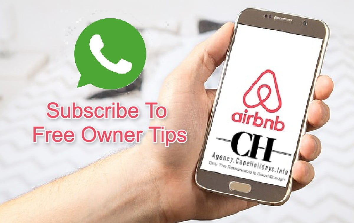 airbnb-management-marketing-tips