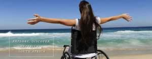 wheelchairfriendlyaccommodationcapetown