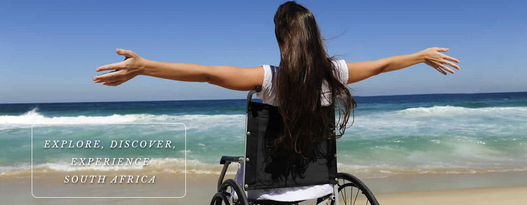 wheelchairfriendlyaccommodationcapetown